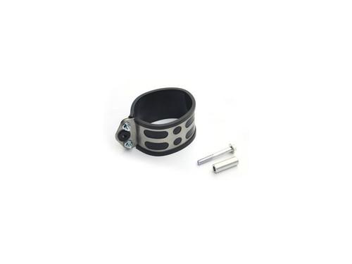 Hoop for muffler P190-4V