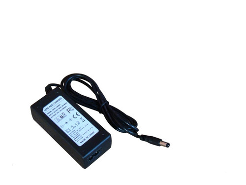 DC 12V, 500MA CHARGER. for Piranha P125E
