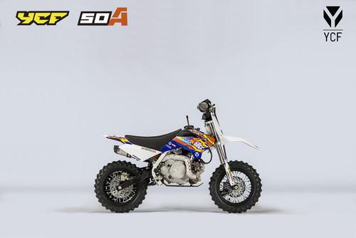 2020 YCF 50A