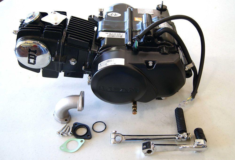 lifan engine parts diagrams wiring diagram forward125cc lifan manual engine lifan engine parts diagrams