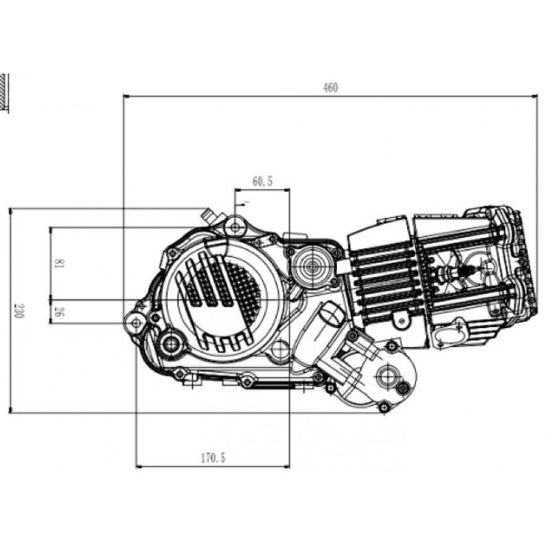 Zongshen 190cc Wiring Diagram | Wiring Schematic Diagram on ktm wiring diagram, tomos wiring diagram, kymco wiring diagram, husaberg wiring diagram, motobecane wiring diagram, ducati wiring diagram, cf moto wiring diagram, moto guzzi wiring diagram, loncin wiring diagram, royal enfield wiring diagram,