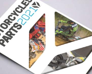 2021-ycf-catalog.png