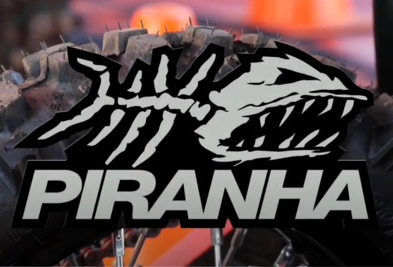 piranha-yt-snip.jpg