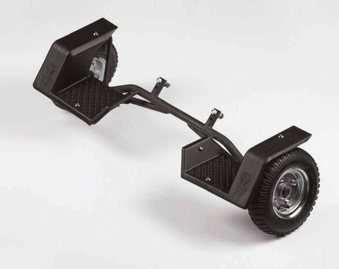stabilisateur-700x555.jpg