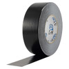 Pro Duct 120 Premium 2 inch x 60 yard Roll (10 mil) Black Duct Tape (24 Roll/Pack)