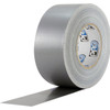 Pro Duct 120 Premium 3 inch x 60 yard Roll (10 mil) Silver Duct Tape
