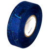 Denim Cloth Hockey Stick Tape 1 inch x 20 yard Roll