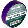 Royal Purple Electrical Tape 7 mil 3/4 inch x 60 ft