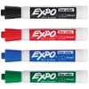Expo Assortment Pack Dry Erase Markers