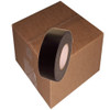 Black Duct Tape 2 inch x 60 yard Roll (24 Roll/Pack)