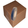 Blue Duct Tape 1 inch x 60 yard Roll (48 Roll/Pack)