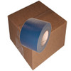 Blue Duct Tape 4 inch x 60 yard Roll (12 Roll/Pack)