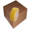 Yellow Duct Tape 2 inch x 60 yard Roll (24 Roll/Pack)
