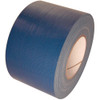 Blue Duct Tape 4 inch x 60 yard Roll