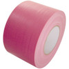 Pink Duct Tape 4 inch x 60 yard Roll