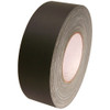 Economy Olive Drab Gaffers Duct Tape 2 inch x 60 yard Roll (24 Roll/Pack)