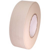 Economy White Gaffers Duct Tape 2 inch x 60 yard Roll (24 Roll/Pack)
