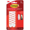 3M 17023P Command Refill Strips - Large (6 Pack)
