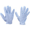 Best 7500 Nitrile Gloves - X Large (100 Gloves)