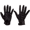 Best Nighthawk Nitrile Gloves Extended Cuff - X Large (50 Gloves)