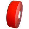 Armadillo Ultra Durable Floor Tape 3 inch x 36 yard Roll - Red