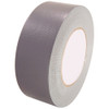 Intertape General Purpose 2 inch x 60 yard Roll Silver Duct Tape (9 mil)