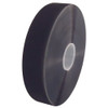 Black Hook Side adhesive back 2 inch x 25 yard Roll