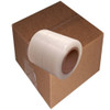 SBW-80 5 inch x 1000 ft 80 Gauge. Stretch Banding 12 Roll Case