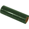 Cast Hand Stretch Film Green 18 inch x 80 Gauge x 1500 ft Roll (4 Roll/Pack)