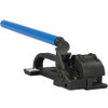 Deluxe 3/4 inch - 1 1/4 inch Steel Strapping Tensioner