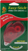 Duck Brand Easy Stick Double Stick Adhesive Roller 0.31 inch x 7.1 yard