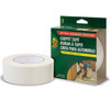Duck brand Heavy Traffic Indoor Double-Sided Carpet Tape 1.41 inch x 42 ft Roll