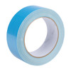 """Double Sided Duck brand Duct Tape 1.41"""" x 12 yard Roll"""