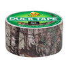 """Realtree xtra Camouflage Duck Brand Duct Tape 1.88"""" x 10 yard Roll"""