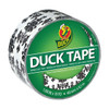 Baroque Duck brand Duct Tape 1.88 inch x 10 yard Roll
