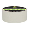"Ducklings Mini Duck Tape Brand Duct Tape Glow in The Dark Duck Tape 0.75"" x 6 ft Roll"