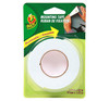 Double Sided Removable Foam Mounting Tape Duck Brand 3/4 inch x 60 inch Roll