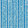 """Duck Texture Duck Brand Crafting Tape 0.75"""" x 15 yard Roll - Turquoise Stripe"""