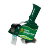 Duck Brand Standard Tape Dispenser For Packing Tape Rolls Up To 2 inch Wide (394600)