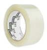 3M 311 Carton Sealing Tape Clear 2 inch x 110 yard Roll (36 Roll/Pack)