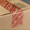 """3M 3199 Security Tape CHECK SEAL BEFORE ACCEPTING 2"""" x 110 yard (36 Roll/Case)"""
