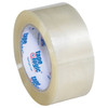 Tape Logic #400 Industrial Carton Sealing Tape Clear 2 inch x 110 yard (36 Roll/Pack)