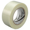 3M 8934 Strapping Tape 2 inch x 60 yard (24 Roll/Pack)