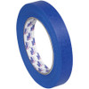 Tape Logic 3000 Blue Painter fts Tape 3/4 inch x 60 yard (48 Roll/Pack)