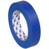 Tape Logic 3000 Blue Painter fts Tape 1 inch x 60 yard (12 Roll/Pack)