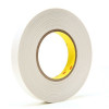 3M 9415PC Removable Double Sided Film Tape 3/4 inch x 72 yard Roll (48 Roll/Pack)