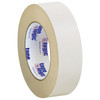 Tape Logic Double Sided Masking Tape 1 1/2 inch x 36 yard Roll (24 Roll/Pack)