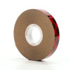 Adhesive Transfer Tape 3M 979 1/2 inch x 36 yard Roll (6 Pack)