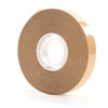 Adhesive Transfer Tape 3M 987 1/2 inch x 36 yard Roll (6 Pack)