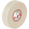 3M 69 Glass Cloth Electrical Tape 3/4 inch x 66 ft Roll (50 Roll/Pack)